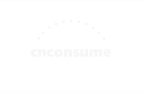 GOLDENFOOD EXPO商业美食展