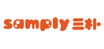 三朴品牌标识,logo