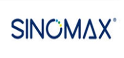 赛诺品牌标识,logo