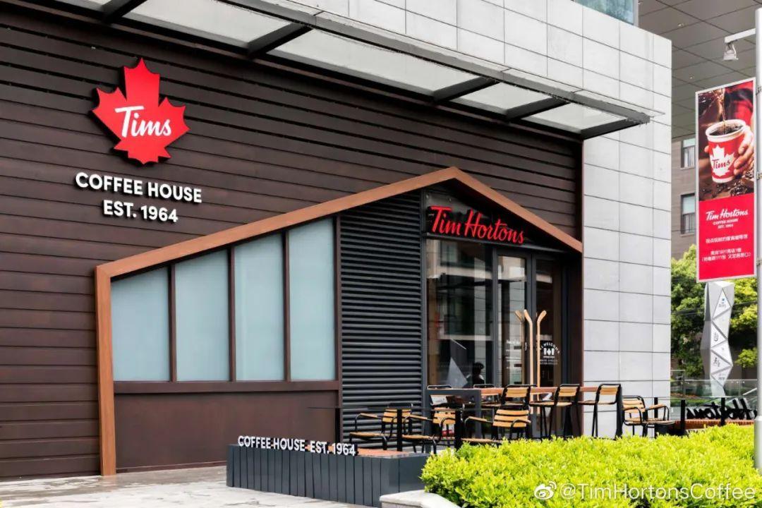 咖啡业大变局:瑞幸撤退,将关闭北京80家店,腾讯入股加拿大品牌,要在中国开1500家店