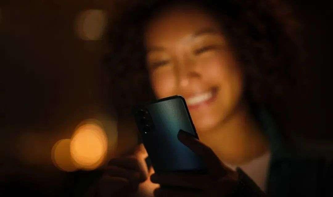 "G手机发牌一周年:泡沫褪去,赛道初显"""