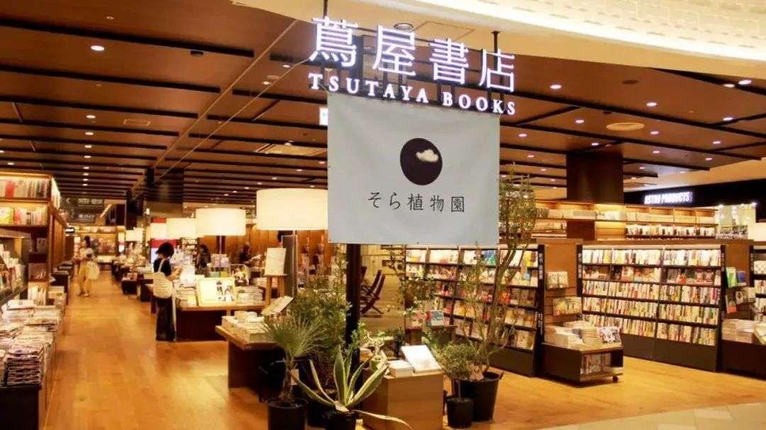 书店在沉默中爆发