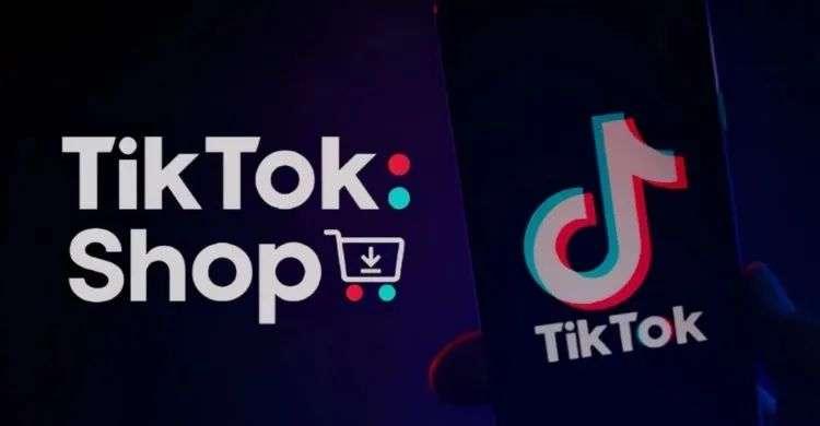 """""""东南亚小腾讯""""Shopee将推短视频应用,瞄准TikTok"""
